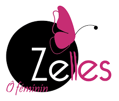 Portrait  Zelles ô féminin