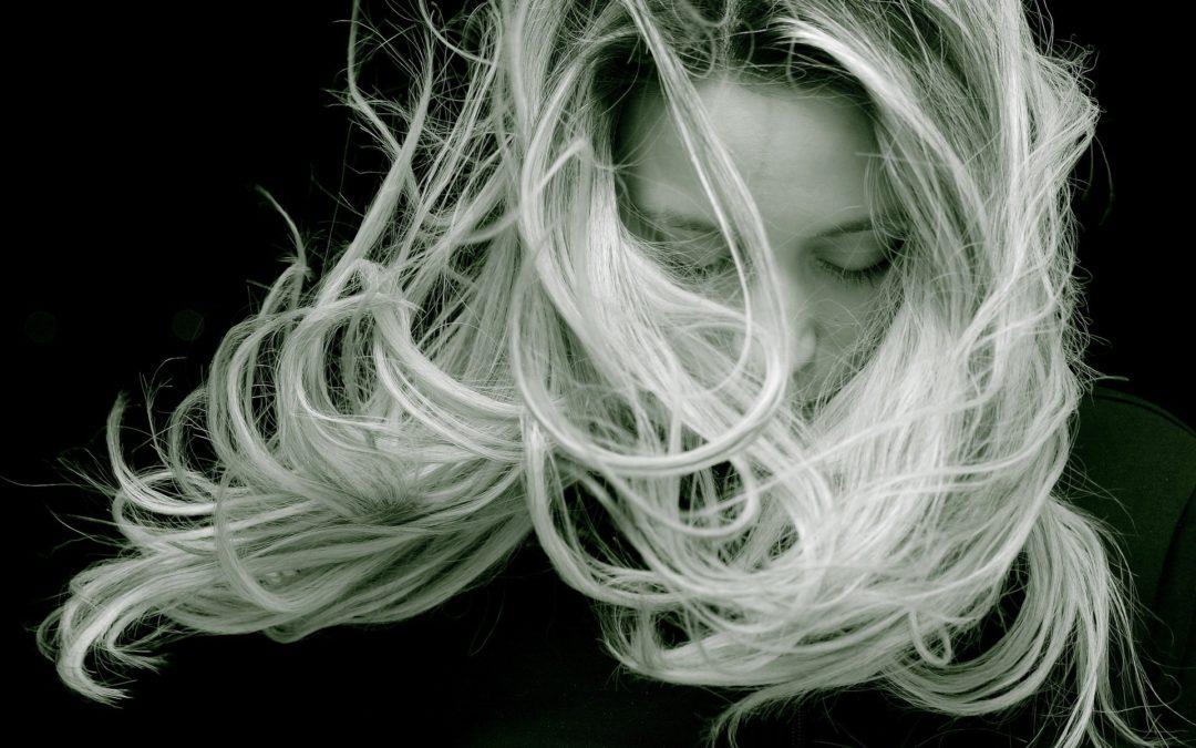 Hypnose et PTR : de quoi s'agit il ?